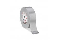 3M 3939 Duct Tape, taśma teszt. tylna srebrny, 48 mm x 54,8 m
