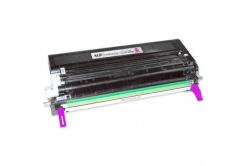 Lexmark X560H2MG purpurowy (magenta) toner zamiennik