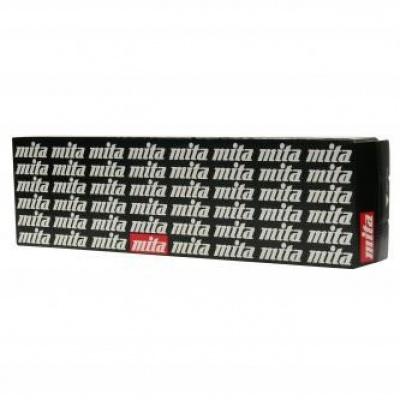 Kyocera Mita 37010010 dvojbalení czarny (black) toner oryginalny
