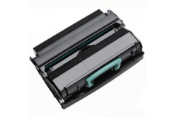 Dell 593-10338 PK496 czarny (black) bęben oryginalny