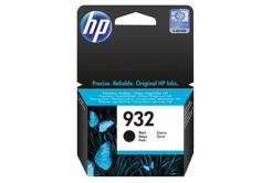 HP 932 CN057AE czarny (black) tusz oryginalna