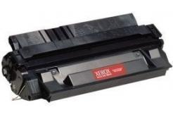 Xerox 106R02782 czarny (black) toner zamiennik