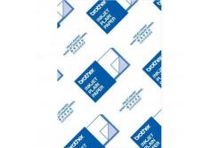 Brother BP60PA3 Plain Paper, papier fotograficzny, matowy, biały, A3, 72.5 g/m2, 250 szt.
