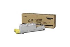 Xerox 106R01303 żółty (yellow) tusz oryginalna
