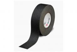 3M Safety-Walk™ 610 taśma antypoślizgowa ogólnego użytku, czarny, 25 mm x 18,3 m