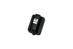 HP 363 C8719E czarny (black) tusz zamiennik