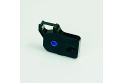 Taśma barwiąca Supvan TP-R100EB, 100m, czarny