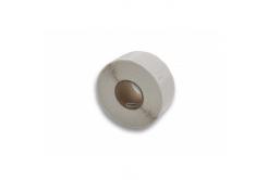 Dymo 30332, 25mm x 25mm, 1000 szt., białe, etykiety papierowe zamiennik