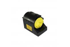 Canon C-EXV21 żółty (yellow) toner zamiennik