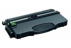 Lexmark 12016SE czarny (black) toner zamiennik
