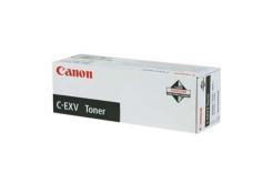 Canon C-EXV42 6908B002 czarny (black) toner oryginalny