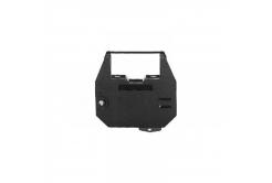 Olivetti ET 55/ET karbonová barvicí taśma do psacího stroje