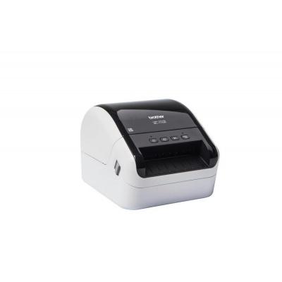 Brother QL-1100 QL1100YJ1 drukarka etykiet