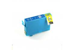 Epson 603XL T03A24 błękitny (cyan) tusz zamiennik