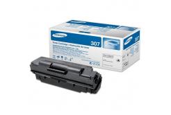HP SV058A / Samsung MLT-D307E czarny (black) toner oryginalny