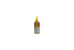 Inkoust univerzální żółty (yellow) 100ml