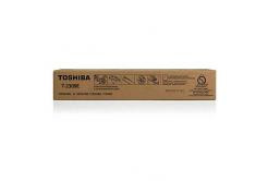Toshiba T-2309E, 6AG00007240 czarny (black) toner oryginalny