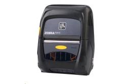 Zebra ZQ510 ZQ51-AUE001E-00 drukarka etykiet, 8 dots/mm (203 dpi), display, ZPL, CPCL, USB, BT - bez baterie