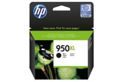 HP 950XL CN045AE czarny (black) tusz oryginalna