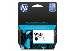 HP 950 CN049AE czarny (black) tusz oryginalna