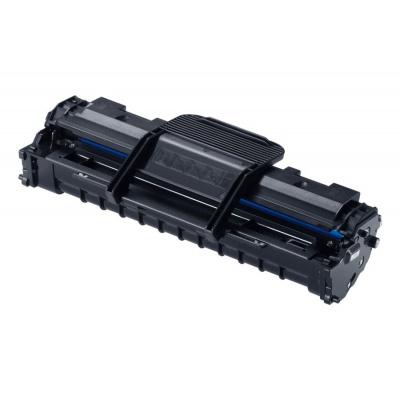 Samsung MLT-D119S czarny (black) toner zamiennik