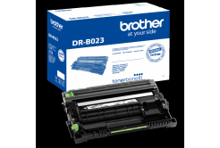 Brother DR-B023 czarny (black) bęben oryginalny
