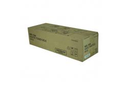 Konica Minolta A7XWWY2 originalny pojemnik na zużyty toner
