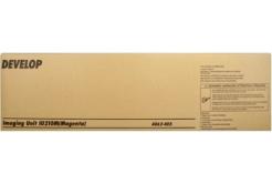 Develop IU-210M, 4062405 purpurowy (magenta) bęben oryginalny
