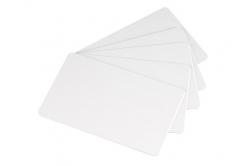 Evolis C4002 PVC karty, 500 szt