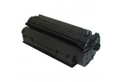 HP 15A C7115A czarny (black) toner zamiennik