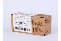 Dell 4R4G5 XKP2P 593-11020 593-11144 czarny (black) toner oryginalny