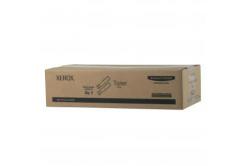 Xerox 106R01277 czarny (black) toner oryginalny