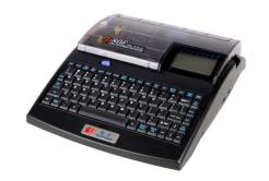 Supvan TP80E drukarka oznaczników