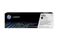HP CF210X czarny (black) toner oryginalny
