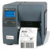 Honeywell Intermec M-4206 KD2-00-46000Y00 drukarka etykiet, 8 dots/mm (203 dpi), display, PL-Z, PL-I, PL-B, USB, RS232, LPT, Ethernet
