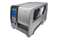 Honeywell Intermec PM43c PM43CA1130040202 drukarka etykiet, 8 dots/mm (203 dpi), zwijacz, LTS, disp., multi-IF (Ethernet)