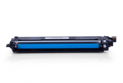Brother TN-247 błękitny (cyan) toner zamiennik