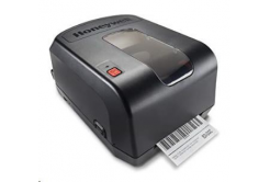 Honeywell Intermec PC42t PC42TWE01213 drukarka etykiet, 8 dots/mm (203 dpi), EPL, ZPLII, USB, RS232