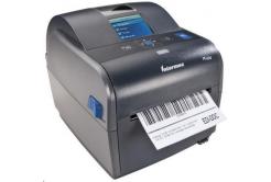 Honeywell Intermec PC43d PC43DA01100202 drukarka etykiet, 8 dots/mm (203 dpi), disp., RTC, EPLII, ZPLII, IPL, USB, Ethernet