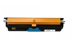 OKI 44250723 błękitny (cyan) toner zamiennik