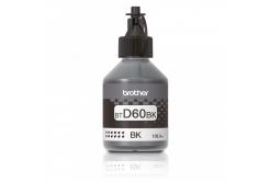 Brother BTD60BK czarny (black) tusz oryginalna