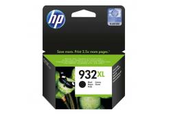 HP 932XL CN053AE czarny (black) tusz oryginalna