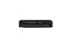 HP 203X CF540X czarny (black) toner zamiennik