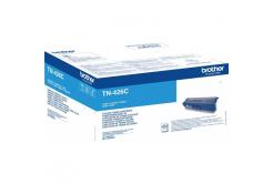 Brother TN-426C błękitny (cyan) toner oryginalny