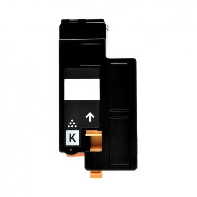 Xerox 106R02763 czarny (black) toner zamiennik