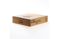 Sharp Odpadní nádobka MX-560HB, 100000 stron, MX-M364N, M464N, M564N, M365N, M465N, M565N