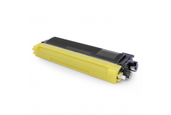 Brother TN-241 / TN-245 żółty (yellow) toner zamiennik