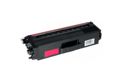 Brother TN-423 purpurowy (magenta) toner zamiennik