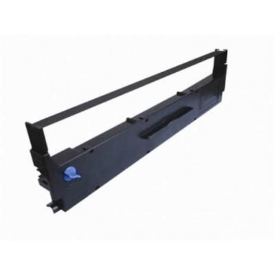 Epson LQ-800, LQ-300, czarny, taśma barwiąca zamiennik