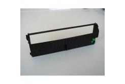 Olivetti taśma oryginalna do pokladny, B0321, PR 4, czarny, Olivetti
